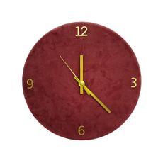 Krea-Reloj-de-Pared-Ginkgo-1-154699157