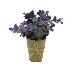 Krea-Flores-Artificiales-en-Maceta-de-Papel-Lila-1-154699189