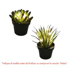 Krea-Suculenta-Artificial-en-Maceta-con-Luz-Led-Surtido-1-154699224