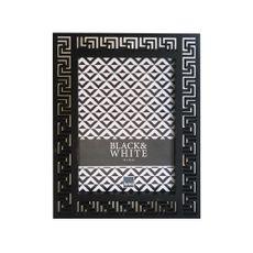 Krea-Portarretrato-Black-White-13-x-18-cm-1-154699254