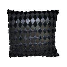 Krea-Coj-n-Rombos-40-x-40-cm-1-154699259