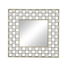 Krea-Espejo-Decorativo-Black-White-1-154699261