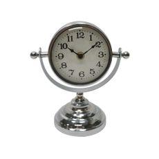 Krea-Reloj-de-Sobremesa-Vintage-1-154699262
