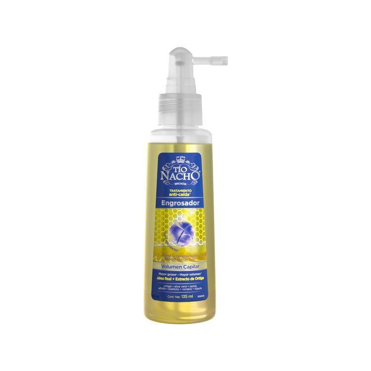 Sistema-Engrosador-Capilar-Tio-Nacho-Spray-135-ml-1-5763544