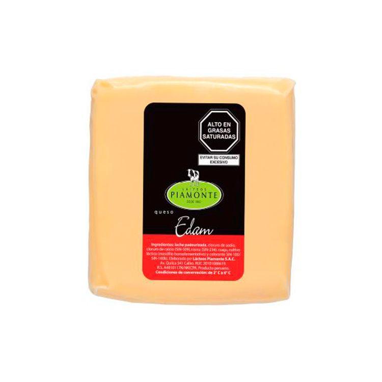 Queso-Edam-Laminado-Piamonte-Paquete-200-g-1-183587765