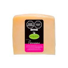 Queso-Parmesano-Piamonte-Molde-200-g-1-183587767