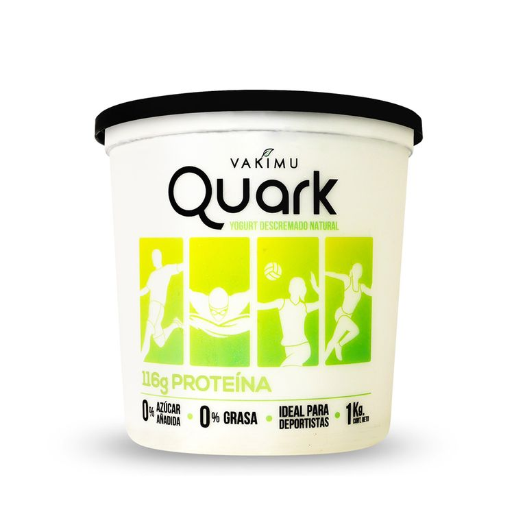 Yogurt-Descremado-Natural-Quark-Vakimu-x-1-Kg-1-195073073