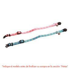 Pet-s-Fun-Collar-para-Gatos-Surtido-1-33355539