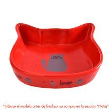 Pet-s-Fun-Plato-para-Mascotas-Gato-Surtido-1-181407656