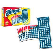 Ronda-Juego-de-Mesa-Bingo-Cl-sico-1-195538135