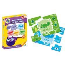 Ronda-Aprendiendo-los-Colores-1-195538141