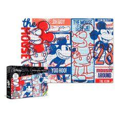 Ronda-Rompecabezas-Mickey-Mouse-1000-Piezas-1-195538146