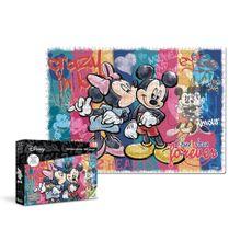 Ronda-Rompecabezas-Mickey-y-Minnie-1000-Piezas-1-195538147