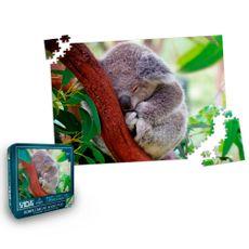 Ronda-Rompecabezas-Colecci-n-Vida-Koala-1000-Piezas-1-195538154