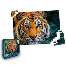 Ronda-Rompecabezas-Colecci-n-Vida-Tigre-1000-Piezas-1-195538156