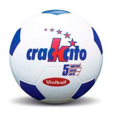 Viniball-Pelota-de-F-tbol-Nro-5-Crakcito-1-6872
