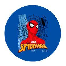 Viniball-Pelota-Recreativa-Nro-5-5-Spiderman-1-149827