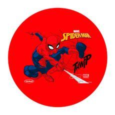 Viniball-Pelota-Recreativa-Nro-5-5-Spiderman-Thwip-1-149829