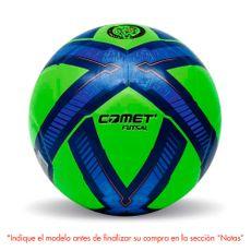 Comet-Pelota-de-Futsal-Surtido-1-94814298