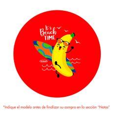 Viniball-Pelota-Recreativa-Nro-5-5-Happy-Summer-1-122171548