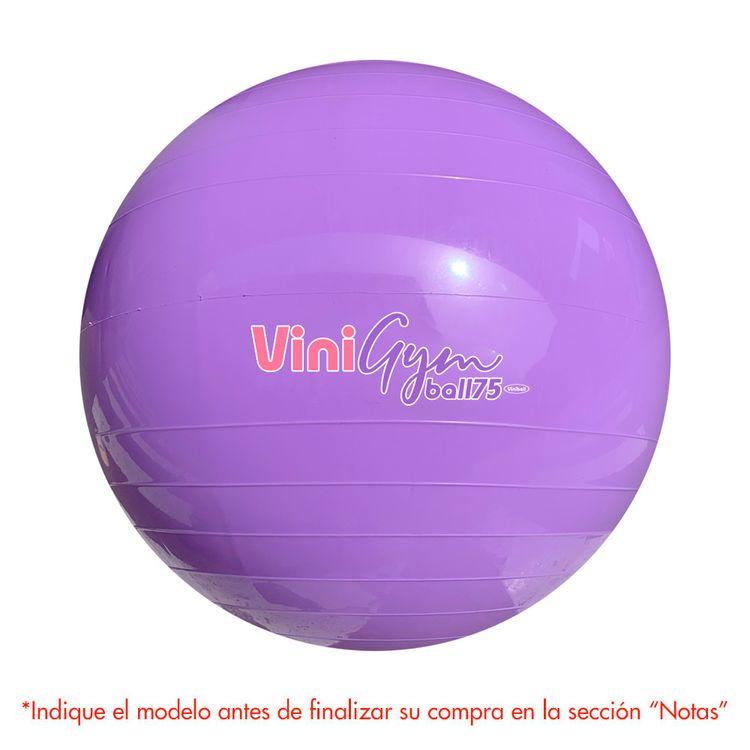 Viniball-Pelota-de-Entrenamiento-Vinigym-Ball-75-Surtido-1-182289944