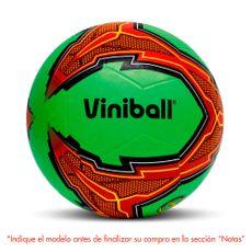 Viniball-Pelota-de-F-tbol-Nro-5-Surtido-1-182289945