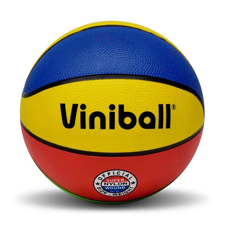 Viniball-Pelota-de-B-squet-Nro-3-1-182289948