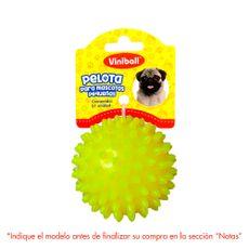 Viniball-Pelota-para-Mascotas-Peque-a-Surtido-1-199016348