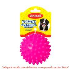 Viniball-Pelota-para-Mascotas-Grande-Surtido-1-199016349