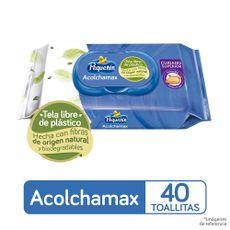 7702026034238-Acolchamax-x40