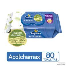 7702026034160-Acolchamax-x80