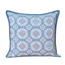 Krea-Coj-n-Estampado-Floral-40-x-40-cm-1-154698993