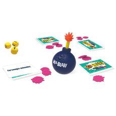 Hasbro-Gaming-Juego-de-Mesa-Kablab-1-194924345