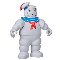 Hasbro-Gaming-Playskool-Heroes-Ghostbusters-Hombre-de-Marshmallow-1-194924355