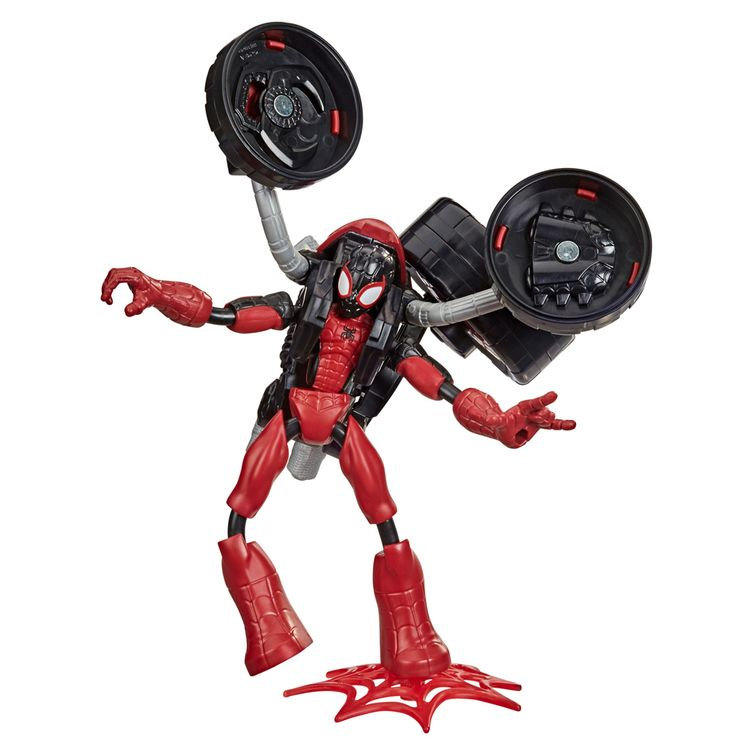 Spiderman-Bend-and-Flex-2-en-1-Flex-Rider-Spiderman-15-cm-1-194924364