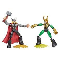 Avengers-Bend-and-Flex-Thor-vs-Loki-15-cm-1-194924441