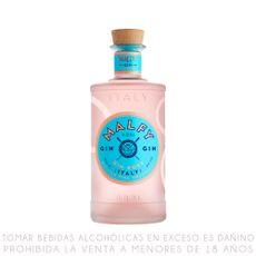 Gin-Malfy-Rosa-Botella-700-ml-1-34325555