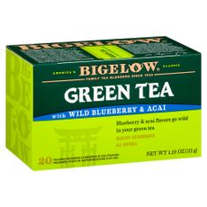 T-Verde-Bigelow-C-Blueberry-Caja-20-Sobres-1-33729
