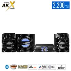 Panasonic-Minicomponente-AKX910-SC-AKX910PUK-1-13035838