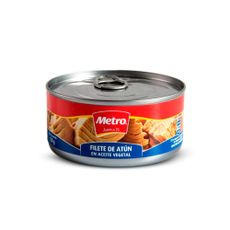 Filete-De-At-n-En-Aceite-Vegetal-Metro-Lata-170-g-1-47873440