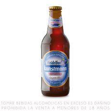 Cerveza-Artesanal-Heidelbeere-Ar-ndano-Kunstmann-Botella-330-ml-1-165030851