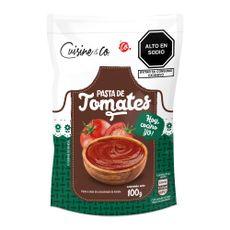 Pasta-De-Tomata-Cuisine-Co-Doypack-100-g-1-144584068