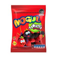 Gomitas-Moras-Berries-Mogul-Bolsa-150-g-1-205532475