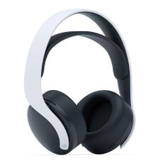 PS5-Auriculares-Inal-mbricos-Over-Ear-Pulse-3D-1-170777837