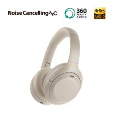 Sony-Aud-fonos-Inal-mbricos-Over-Ear-WF-1000XM4-1-204553405