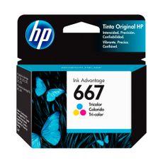 Hp-Cartucho-de-Tinta-HP667-Tricolor-1-200978830