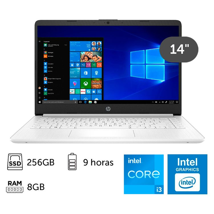 Hp-Laptop-Touch-14-14-dq2038ms-Intel-Core-i3-1-203870355