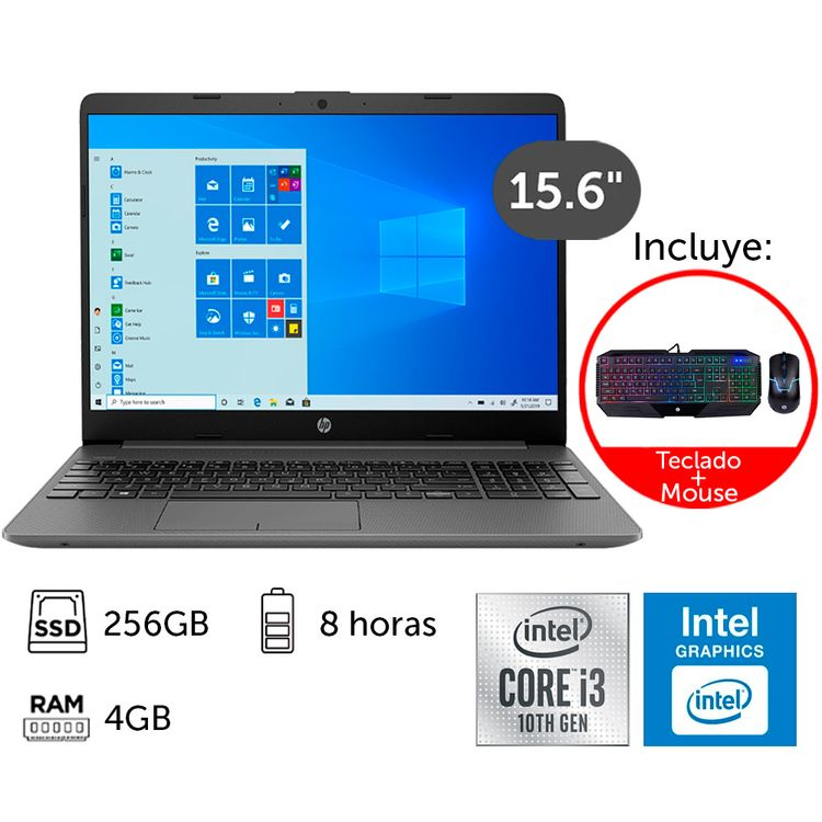 Hp-Notebook-15-6-15-dw1085la-Intel-Core-i3-Mouse-ptico-Teclado-1-206393187