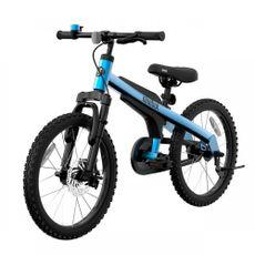 Ninebot-Bicicleta-Infantil-Aro-18-Azul-1-190068267