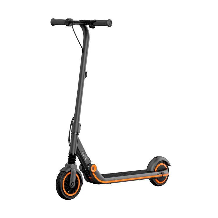 Ninebot-Scooter-El-ctrico-Infantil-Zing-E12-18-Km-h-1-201443954